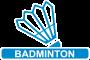 badminton-logo-90x60