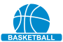 basketball-logo-90x60