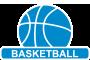 basketball-logo-90x60
