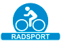 radsport-logo-90x60