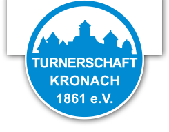 Turnerschaft Kronach 1861 e.V.