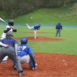 Bild1  Spiel KCR-Fürth