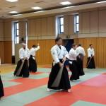 2016.10 Aikido Lehrgang MR (4)