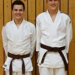 Judo 1.Kyu 2016