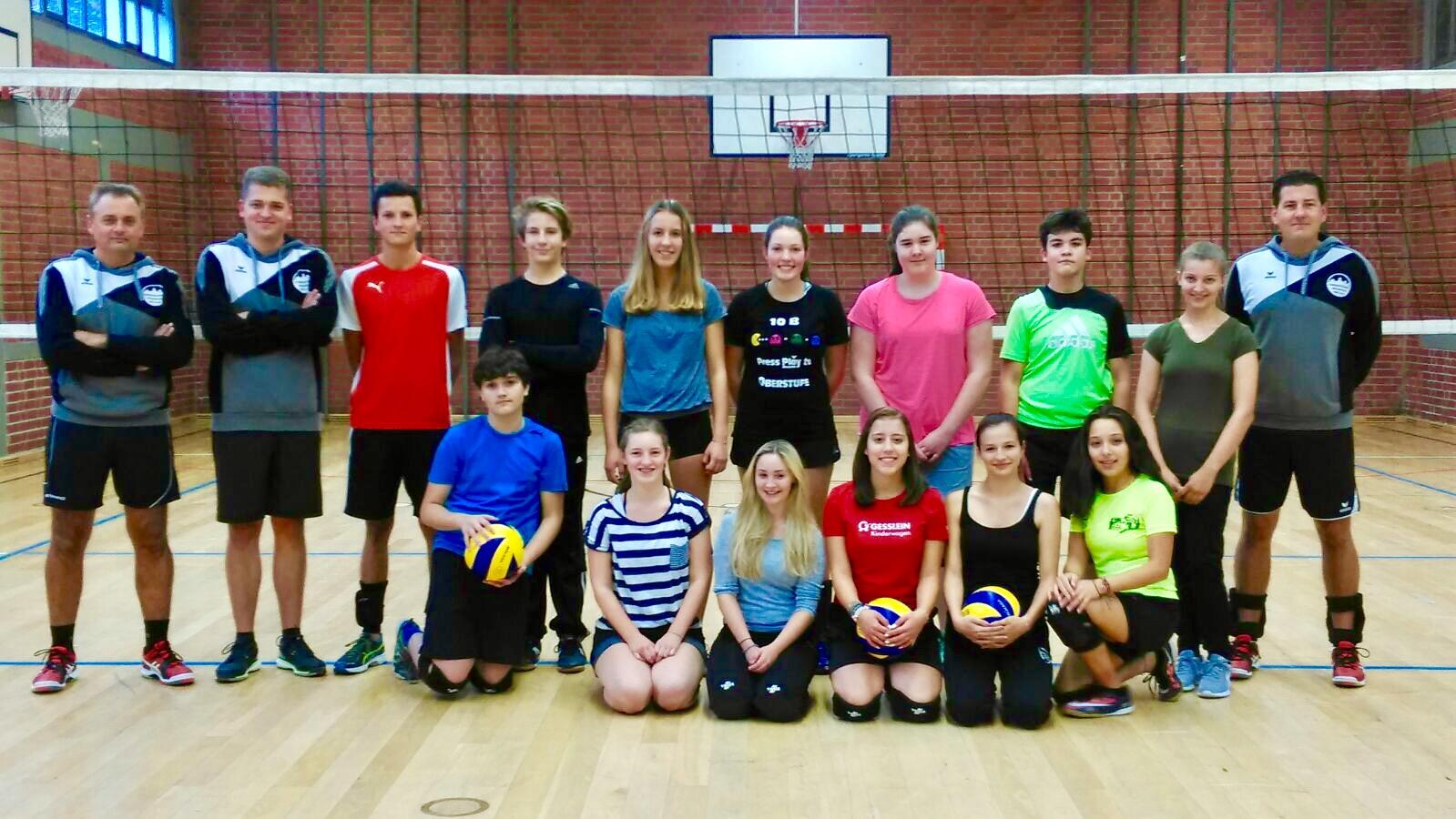 Volleyball_Jugend_2016