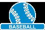 baseball-logo-90x60
