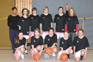 basketball u13