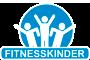 fitnesskinder-logo-90x60