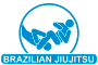 jiujiutsu-logo-90x60