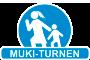 mukiturnen-logo-90x60