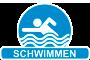 schwimmen-logo-90x60