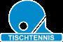 tischtennis-logo-90x60