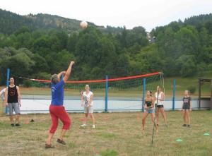 Sommerfest 7