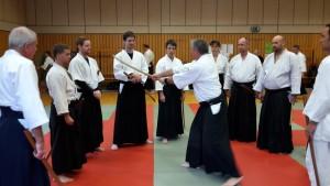 2016.10 Aikido Lehrgang MR (23)
