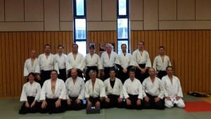 2016.10 Aikido Lehrgang MR (40)